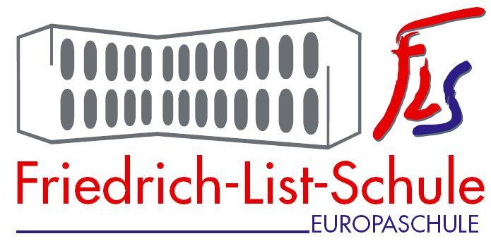 Friedrich List Schule Lübeck