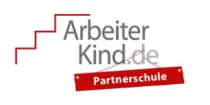 Friedrich-List Schule Lübeck - Arbeiter Kind Partnerschule