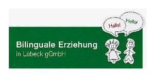 Friedrich-List Schule Lübeck - Bilinguale Erziehung