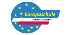 Friedrich-List Schule Lübeck - Europaschule