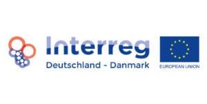 Friedrich-List Schule Lübeck - interreg